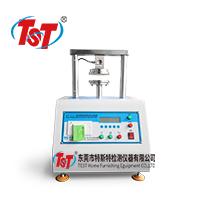 纸箱边压试验机 TST-PK110C