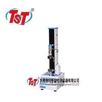 纸张拉力试验机 TST-ON121B