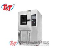 高低温冲击试验箱厂家 TST-E703-50A
