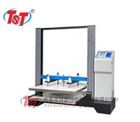 包装抗压设备,供应包装检测仪器,东莞包装抗压试验 TST-A501-1500