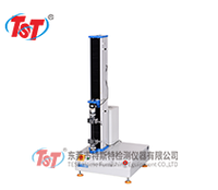织带拉力试验机 TST-B609C-S