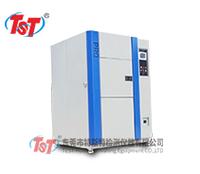 冷热冲击试验机 TE-E703-50