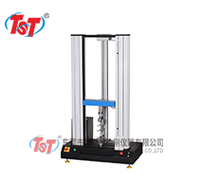 家具综合材料试验机 TST-B604-S