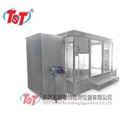 滴水试验房 TST-E710
