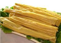 豆制品增进改良剂