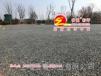 露骨料透水自然石凝蚀剂,水泥缓凝剂