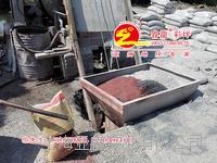 彩色透水混凝土专用凝胶增强剂、聚合物增强剂材料,上海厂家2018年特惠直销