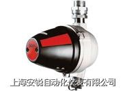 红外可燃气监测仪PolytronIR/红外可燃气监测仪PolytronIR     Polytron IR