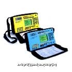 多功能过程校准仪 TRX II TRX II