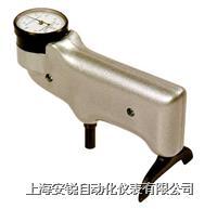 934-1 型巴氏硬度計 934-1 型巴氏硬度計