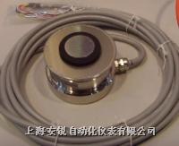 德国HBM传感器RTN/德国HBM传感器RTN   RTN
