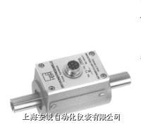 德国HBM公司扭矩傳感器T5 T5