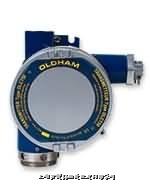 法国奥德姆OLC(T)50(D)可燃气体检测探头 OLC(T)50(D)