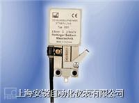 DD1 应变傳感器 DD1 - 应变傳感器