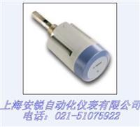 DMT242低温露点变送器 DMT242