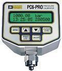 校验仪表头 PC6-IDOS-XXXX-C-3
