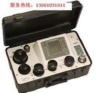 高压型液压校验仪 DPI 320/325