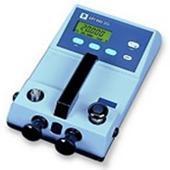 高压型液压校验仪 DPI 320/325系列