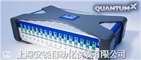MX1609数据采集仪 MX1609