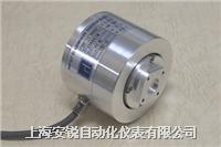 扭矩傳感器TP L 日本昭和SHOWA TP L