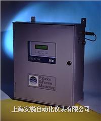 符合2010中国药典规定的注射用水TOC测量仪PROTOC 300TL 符合2010中国药典规定的注射用水TOC测量仪PROTOC 300TL