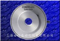 瑞士CONTELEC 位移傳感器 GL