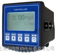 在线余氯分析仪(上海安锐)  CL-200