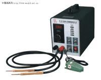 E-9188A型工模具修补机、冷焊机、补焊王