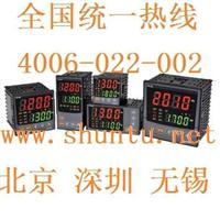 奥托尼克斯棋乐游棋牌游戏平台AUTONICS代理温控器TC4S-14R温度控制器现货TC4S-24R TC4S-14R
