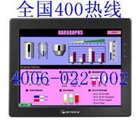 MT8056T深圳WEINVIEW触摸屏HMI北京 MT8056T1