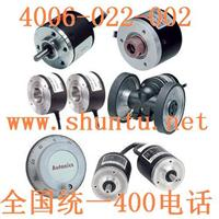 AUTONICS增量式编码器E50s8增量式光电编码器 AUTONICS E50s8