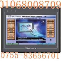 现货MT8070iH2威纶WEINVIEW触摸屏MT8070i MT8070iH2