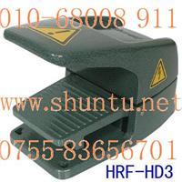 韩国Kacon重载脚踏开关HRF-HD3 HRF-HD3