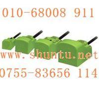 现货PSN17-8DN奥托尼克斯PSN17-8DP接近传感器 PSN17-8DN