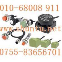 PSN17-5DN近接开关PSN17-5DP接近传感器Autonics代理商现货 PSN17-5DN