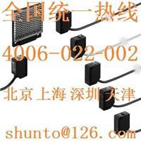 现货CX-423光电开关Sunx扩散反射型光电传感器 CX-423