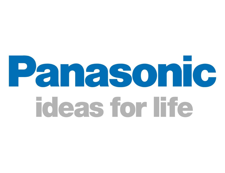 神视SUNX松下电器Panasonic