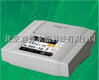 三菱化学MCP-700低阻抗分析仪