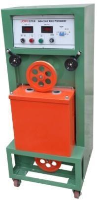 铜线预热器 JD-5KVA