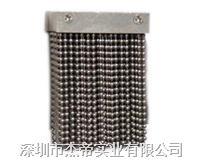 高频电线火花试验机电极珠串组 2.4mm