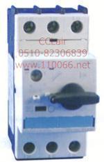 電機保護斷路器    DZS8-12    DZS8-25     3RV1011-0AA1