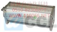 横流式冷却风机 GFDD440-90 , GFDD560-90 , GFDD660-90, GFDD760-9