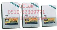 壁挂型伺服式交流稳压器 TSD-1000   TSD-3000 TSD-7000   TSD-2000       TSD-5000   TSD-6000   TSD-8000   TSD-10000