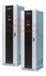 三相(动力/照明)应急电源 HBES-11KW   HBES-15KW   HBES-18.5KW HBES-2.2KW    HBES-3.7KW  HBES-5.5KW  HBES-7.5KW