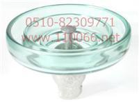 钢化玻璃绝缘子 LXP2-70   LXP1-70    LXWP4-70  LXWP5-70  LXP2-70   LXP1-70    LXWP4-70  LXWP5-70