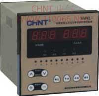 压无功补偿控制器  NWKL1-6 380V    NWKL1-4 380V    NWKL1 4/6 3  NWKL1 4/6 380V  NWKL1-8/10 380V  NWKL1-8 380V