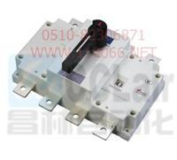 负荷隔离开关 GL-160/3P    GL-250/3P    GL-630/3P      GL-2500/3P   GL-3200/3P    GL-160/4P    GL-250/4P