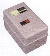 电磁启动器 MS-K10   MS-K11  MS-K20    MS-K21   MS-N11    MS-N20   MS-N21   MS-N25   MS-N35