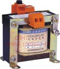 NDKG 正泰控制变压器 NDKG-2000VA    NDKG-50VA  NDKG-100VA    NDKS-500VA  NDKS-700VA NDKS-1000VA