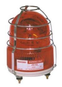 防护罩警灯 LTG1122S   LTG1122S